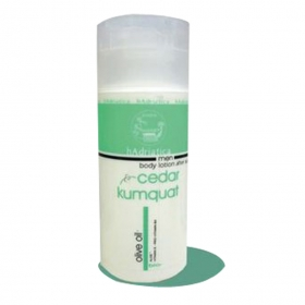 Body Lotion After Sun 200ml